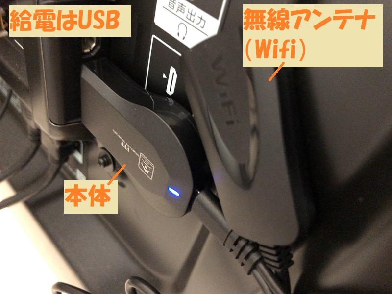f:id:pisukechin:20200504005822j:plain