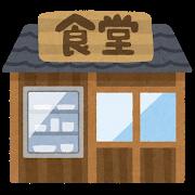 f:id:pisukechin:20200520175159p:plain