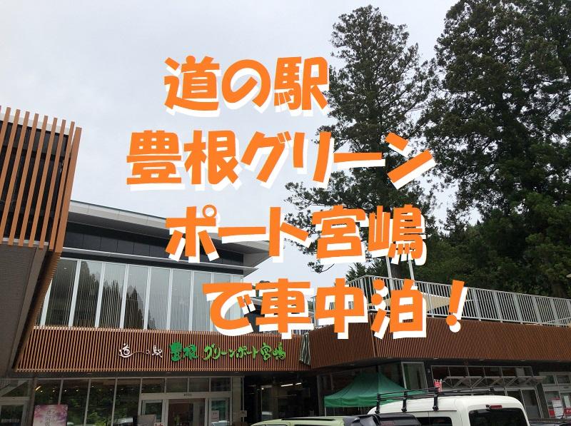 f:id:pisukechin:20200607181705j:plain