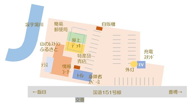 f:id:pisukechin:20200607181850j:plain