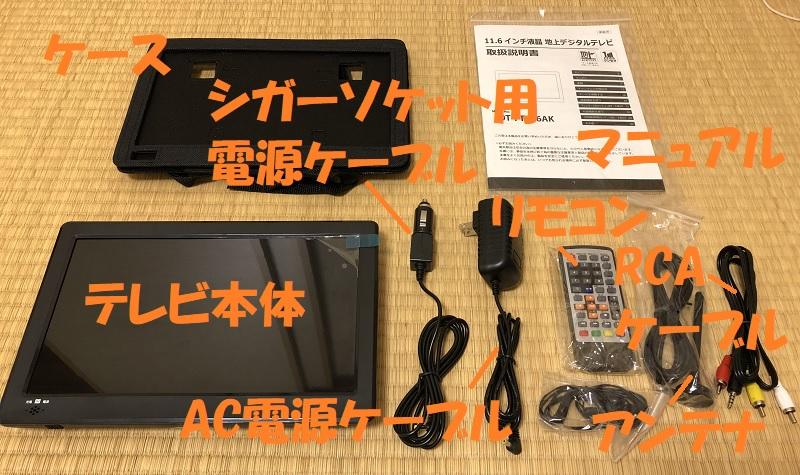 f:id:pisukechin:20200610213502j:plain