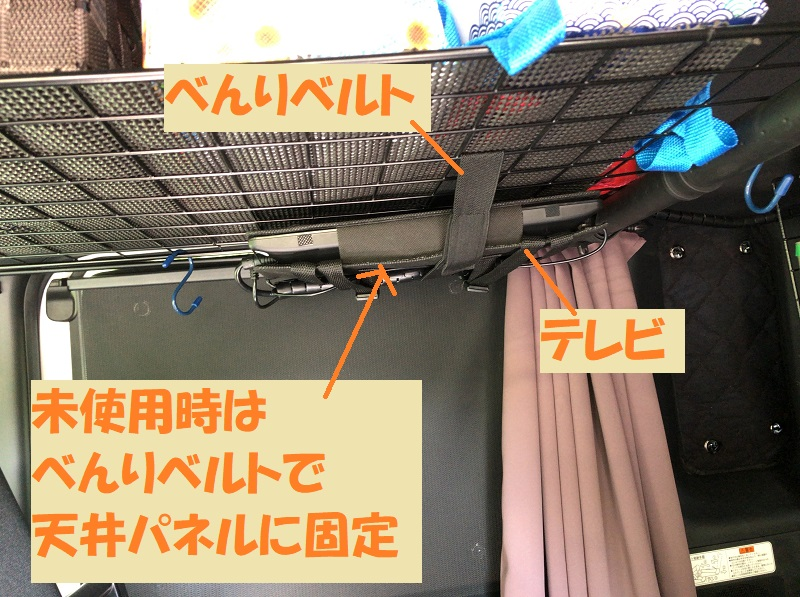 f:id:pisukechin:20200610213643j:plain