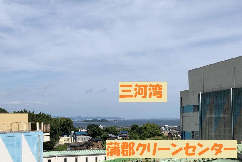 f:id:pisukechin:20200622213226j:plain