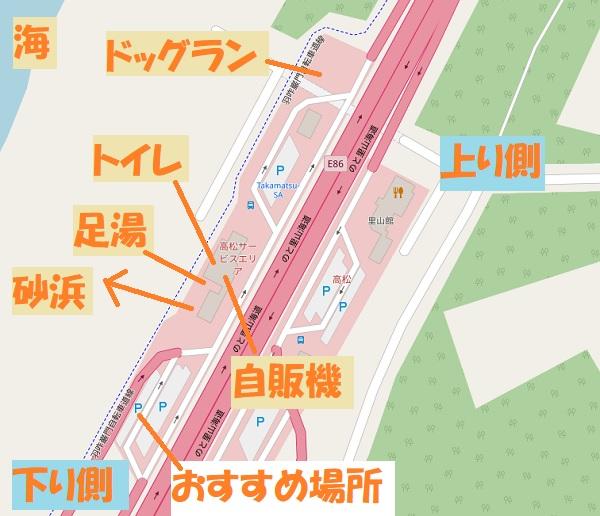 f:id:pisukechin:20200708235356j:plain