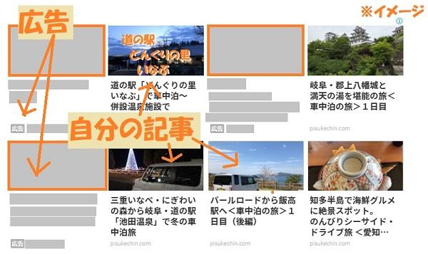 f:id:pisukechin:20200712003629j:plain