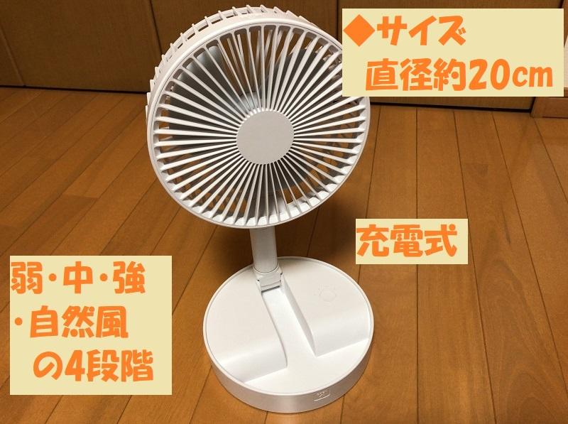 f:id:pisukechin:20200719154158j:plain