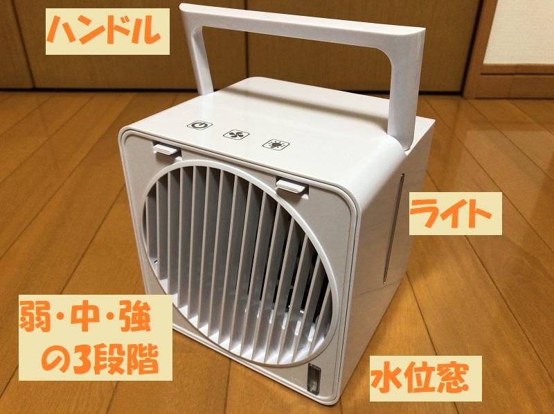 f:id:pisukechin:20200719154227j:plain