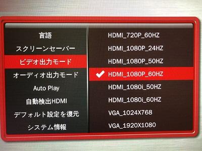 f:id:pisukechin:20200721233957j:plain