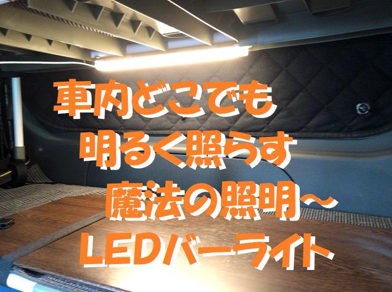 f:id:pisukechin:20200724125346j:plain