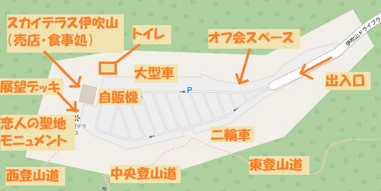 f:id:pisukechin:20200804222014p:plain