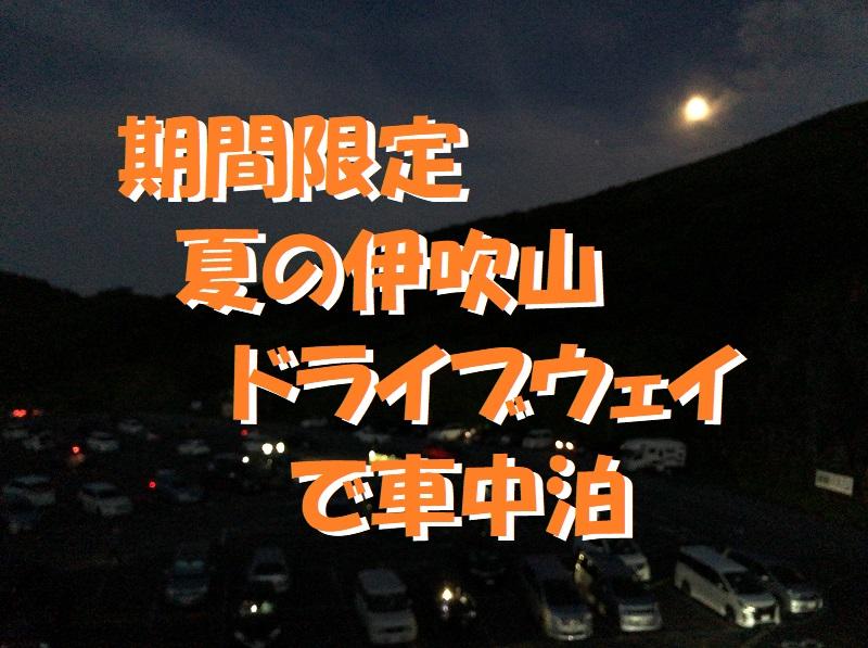 f:id:pisukechin:20200804222025j:plain