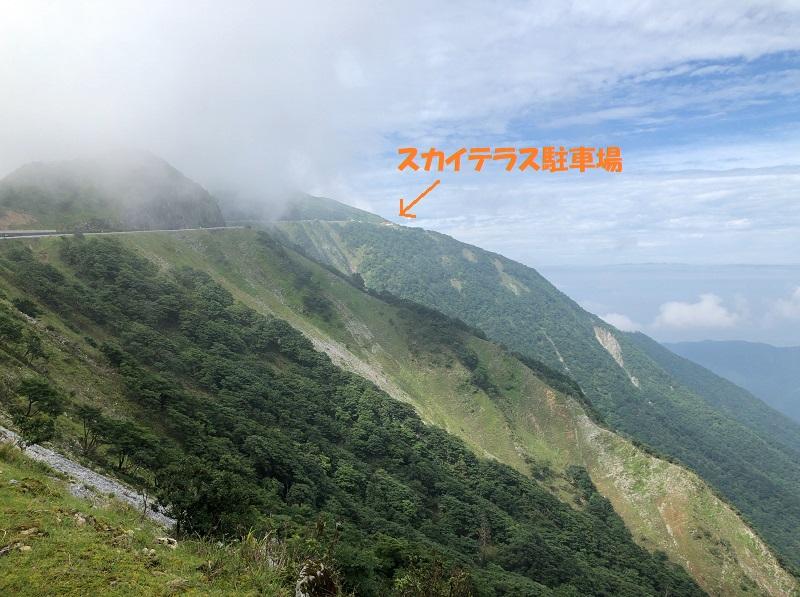 f:id:pisukechin:20200804222442j:plain