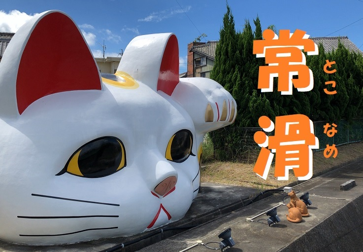 f:id:pisukechin:20200812005526j:plain