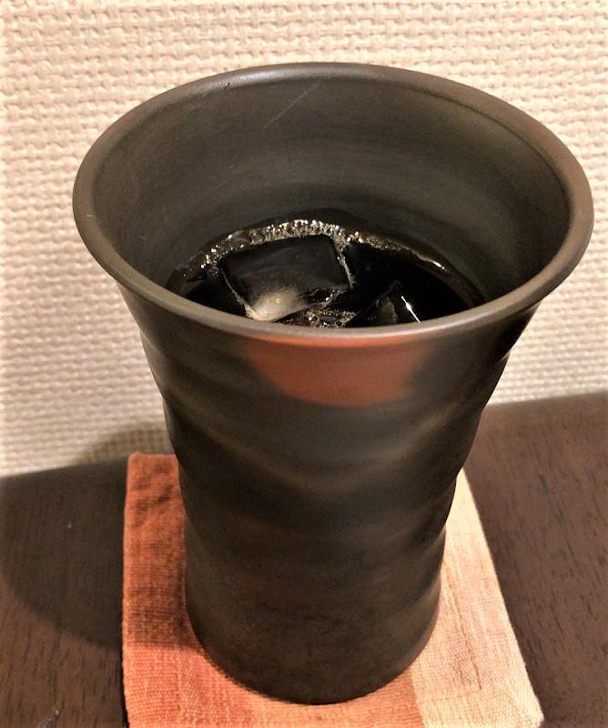 f:id:pisukechin:20200812005925j:plain