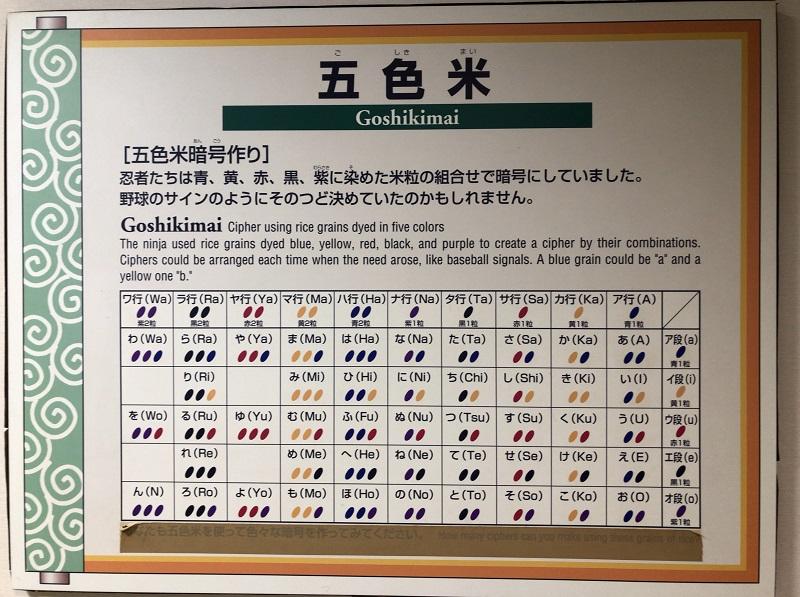 f:id:pisukechin:20200830165017j:plain