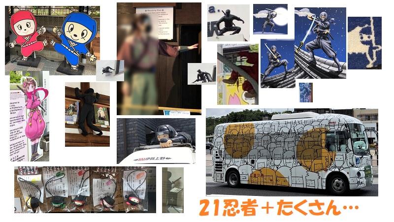 f:id:pisukechin:20200901214121j:plain