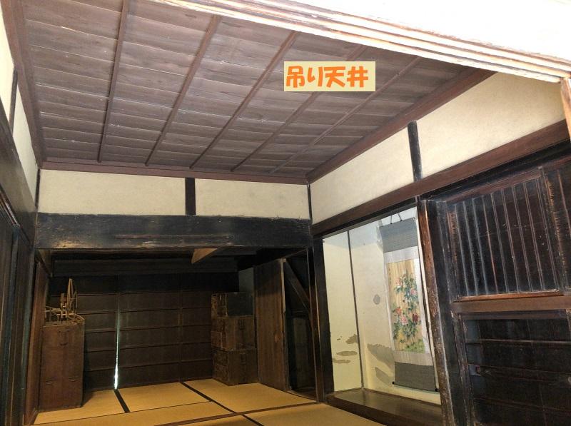 f:id:pisukechin:20200905095854j:plain