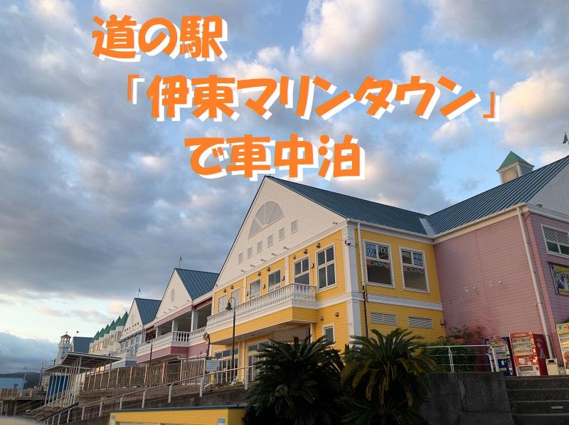 f:id:pisukechin:20201010124732j:plain