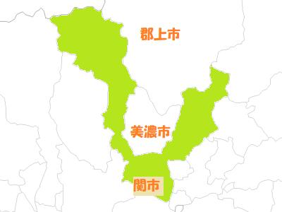 f:id:pisukechin:20201025152904p:plain