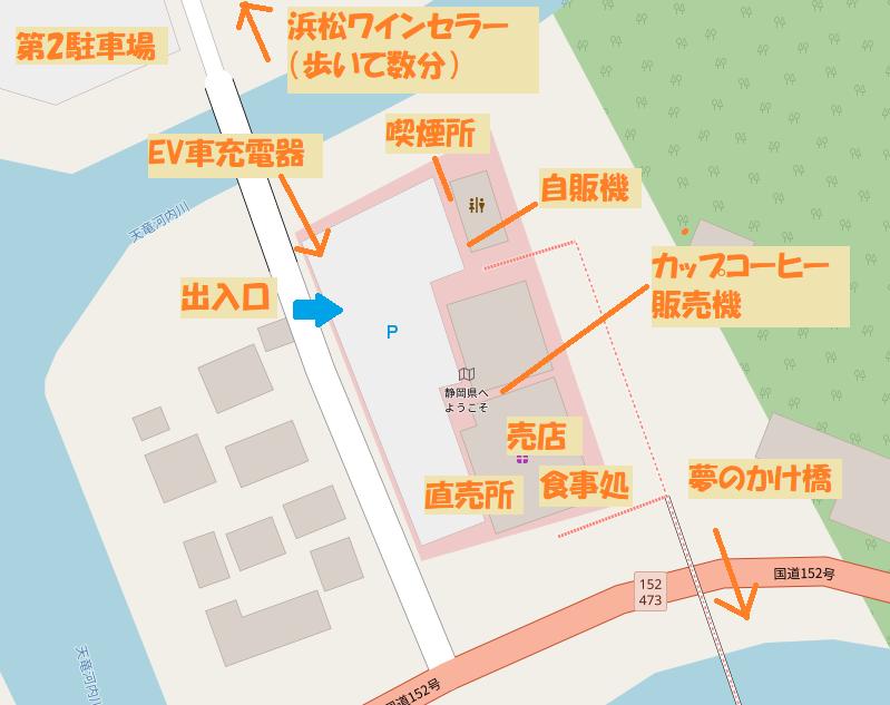 f:id:pisukechin:20201122192336p:plain