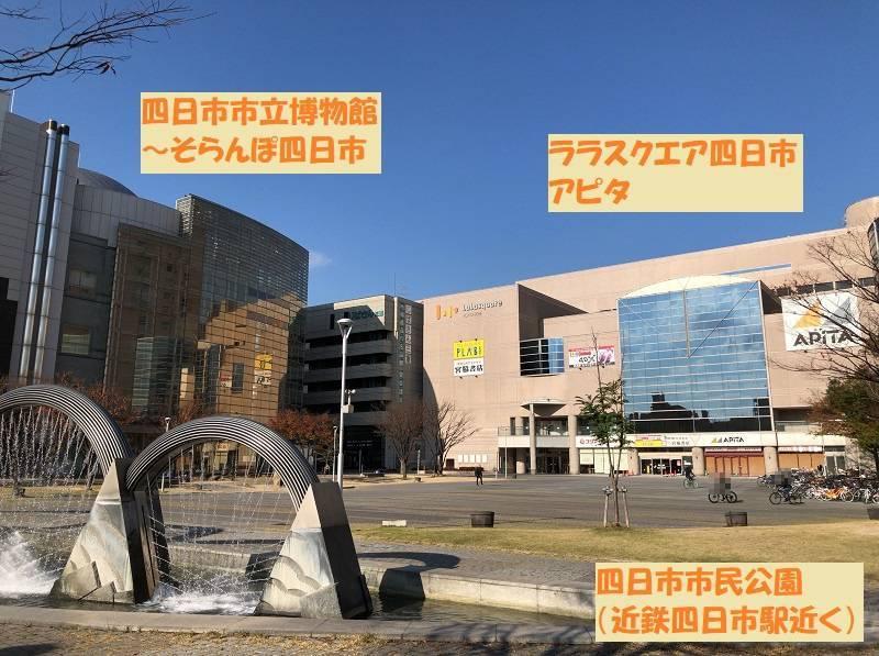 f:id:pisukechin:20201129112749j:plain