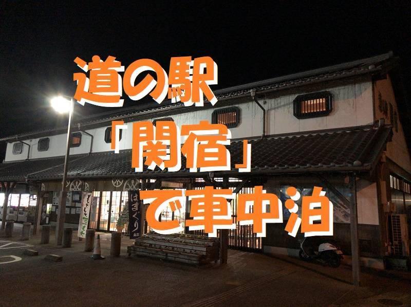 f:id:pisukechin:20201204204019j:plain