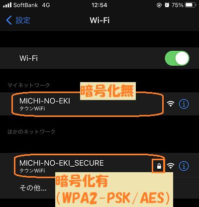 f:id:pisukechin:20201219201940p:plain