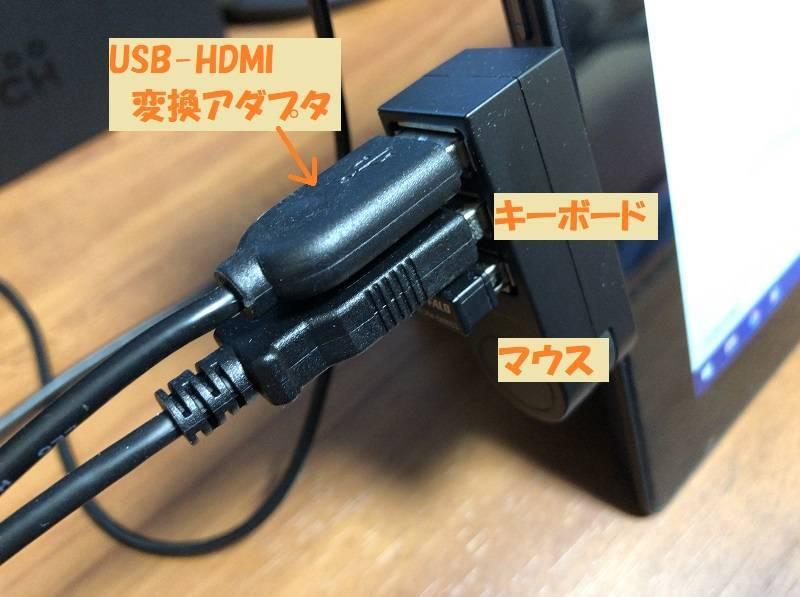 f:id:pisukechin:20210113213430j:plain