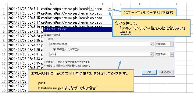 f:id:pisukechin:20210124123504p:plain