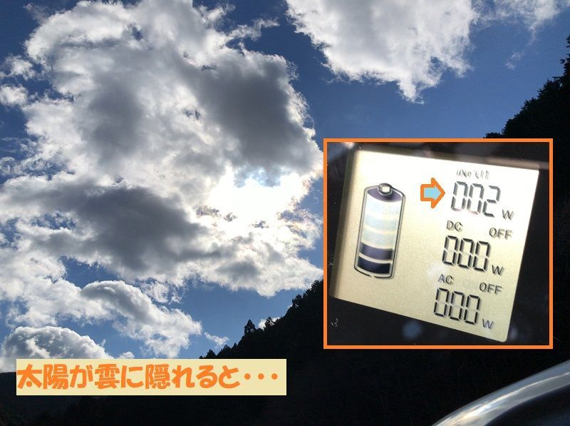 f:id:pisukechin:20210130141052j:plain