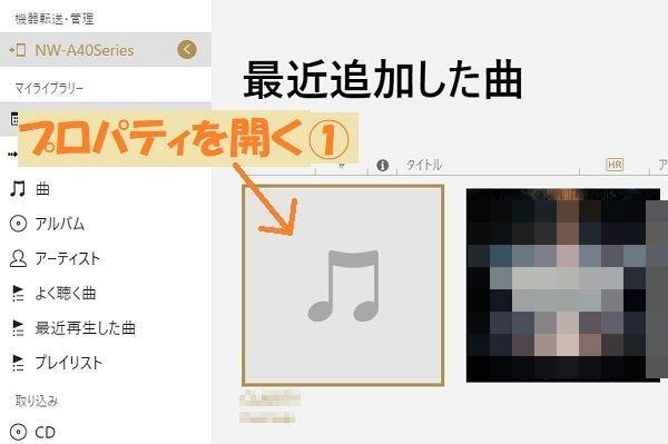 f:id:pisukechin:20210206225027j:plain
