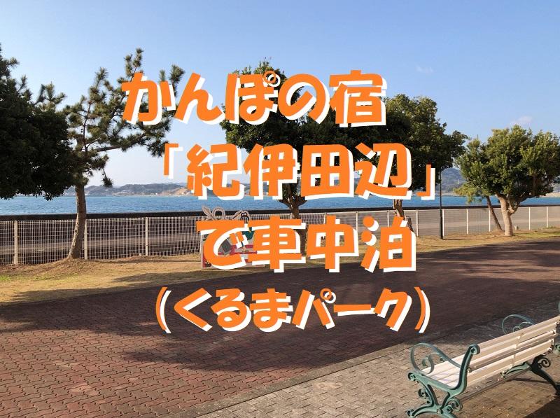 f:id:pisukechin:20210222094345j:plain