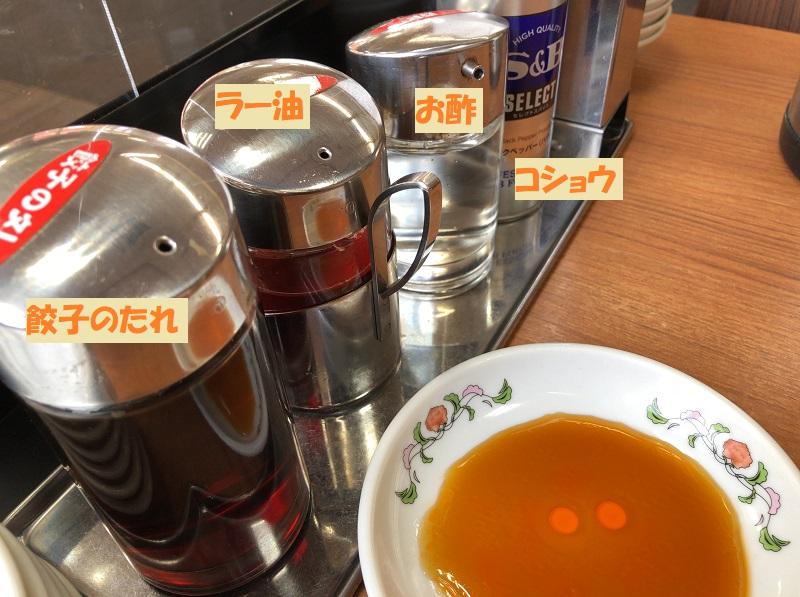 f:id:pisukechin:20210307084612j:plain