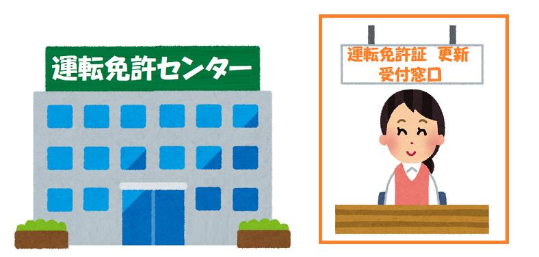 f:id:pisukechin:20210320012116p:plain