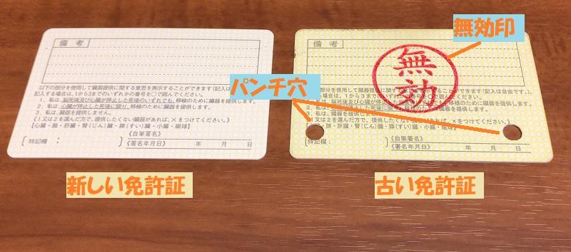 f:id:pisukechin:20210320012121j:plain