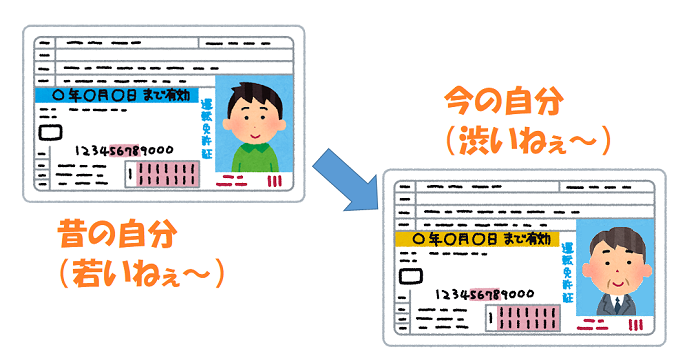 f:id:pisukechin:20210320012129p:plain