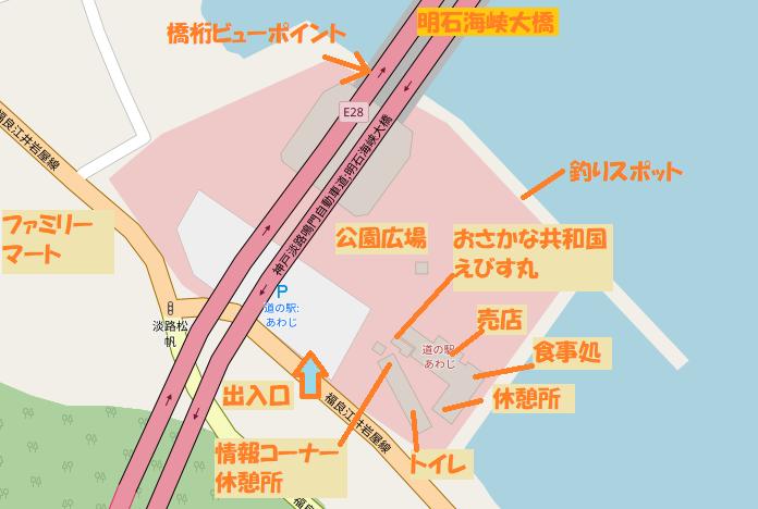 f:id:pisukechin:20210330184958p:plain