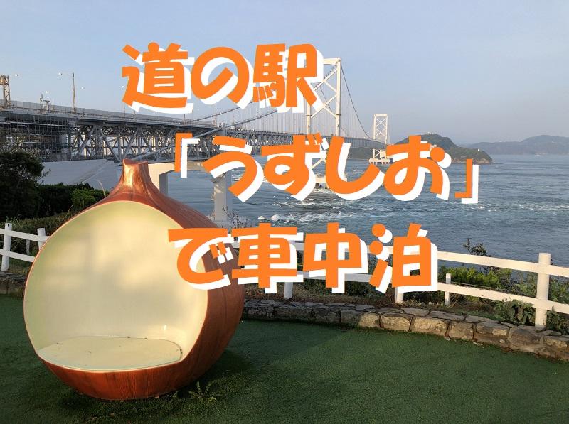 f:id:pisukechin:20210403201105j:plain