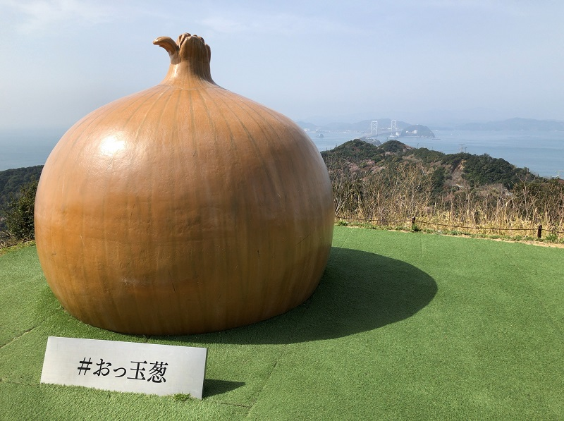 f:id:pisukechin:20210403201232j:plain