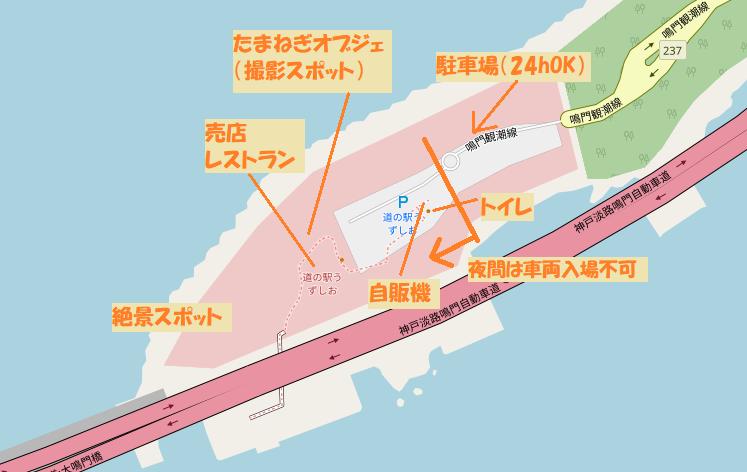 f:id:pisukechin:20210403210544p:plain