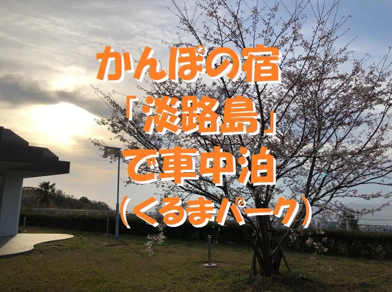 f:id:pisukechin:20210404114132j:plain