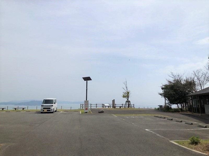 f:id:pisukechin:20210408213937j:plain