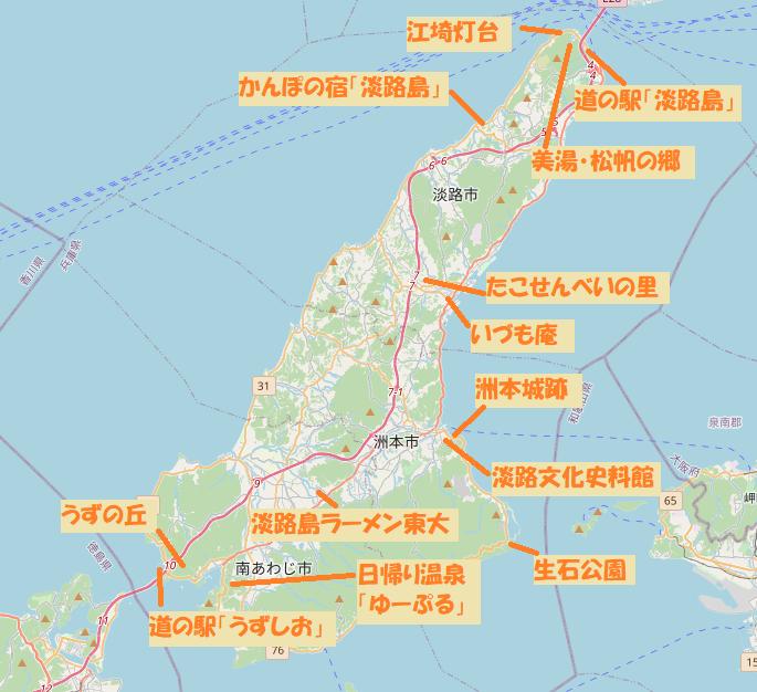 f:id:pisukechin:20210409213028p:plain