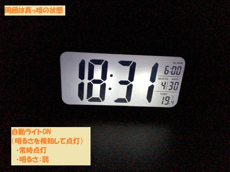 f:id:pisukechin:20210502214841j:plain
