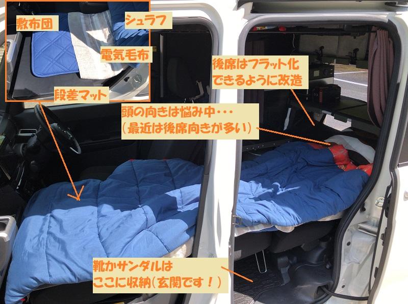 f:id:pisukechin:20210504134028j:plain