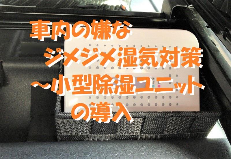 f:id:pisukechin:20210711172013j:plain