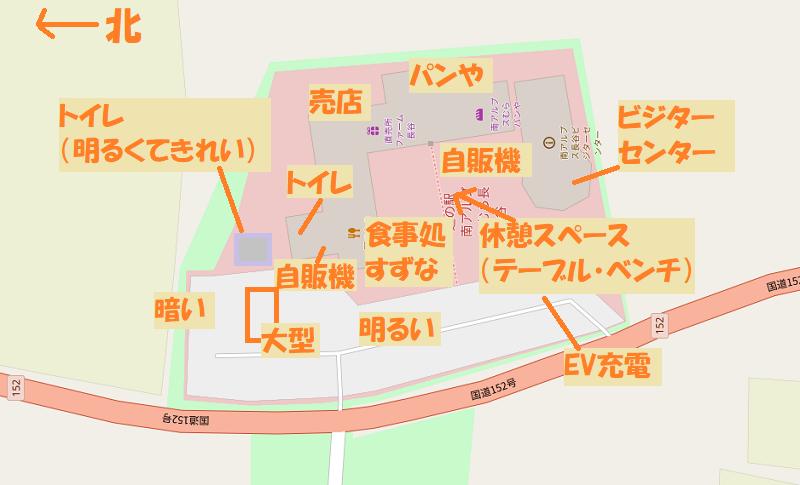 f:id:pisukechin:20210724210446p:plain
