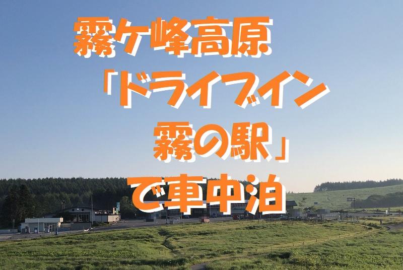 f:id:pisukechin:20210725145731j:plain