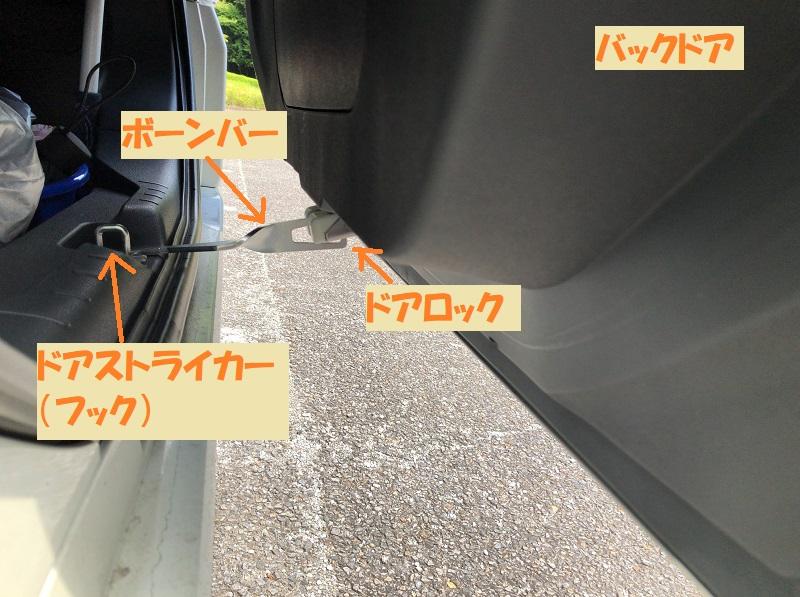 f:id:pisukechin:20210803223426j:plain