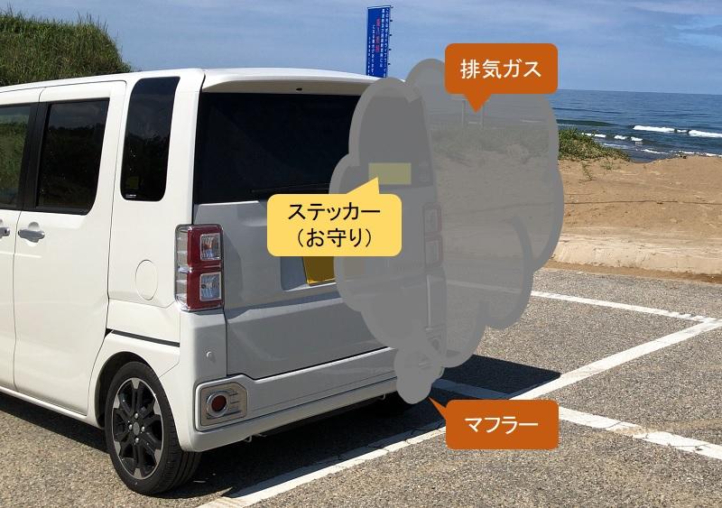 f:id:pisukechin:20210822113325j:plain